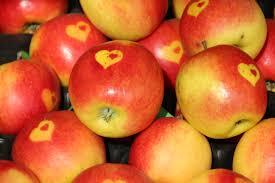 pommes_avec_coeur