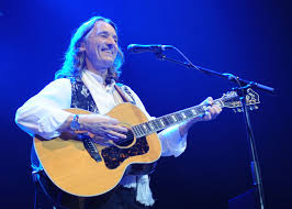Concert of the legendary musician of Supertramp on 31 august !